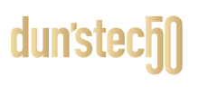 dunstec50_logo (1)